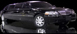 Limousine-Web-Car-Image