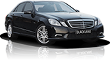 limo-car-business-class