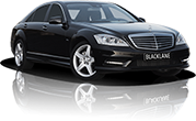 limo-car-business-first-class