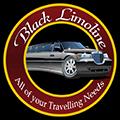 Black-Limo-Final-Logo1-120x120