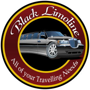 Black Limo Final Logo1