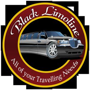 Black-Limo-Final-Logo1