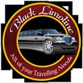 Black-Limo-Logo11