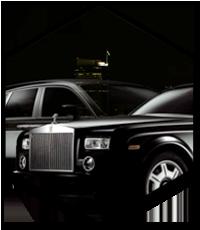 Limousine Web Shapes Picture 04