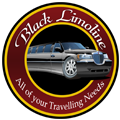 blacklimoline-logo
