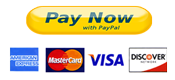 paypal-button-PAY-now